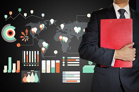 ERIF lista dłużników firm